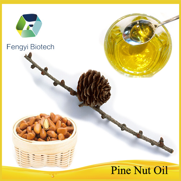 100% Pure Pine Oil,Pine Oil Price,Pine Nut Oil