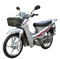wave 110cc Cub Motorcycle LJ110-8