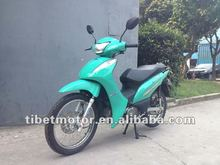Motorcycle 110cc pocket bikes for sale ZF110X