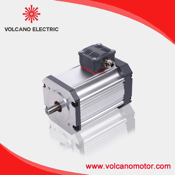 variable speed 900W 12v brushless dc motor for electric bicycle