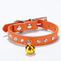 600+ Models Dog Collar Good Price Guaranteed Quality Collar for dog