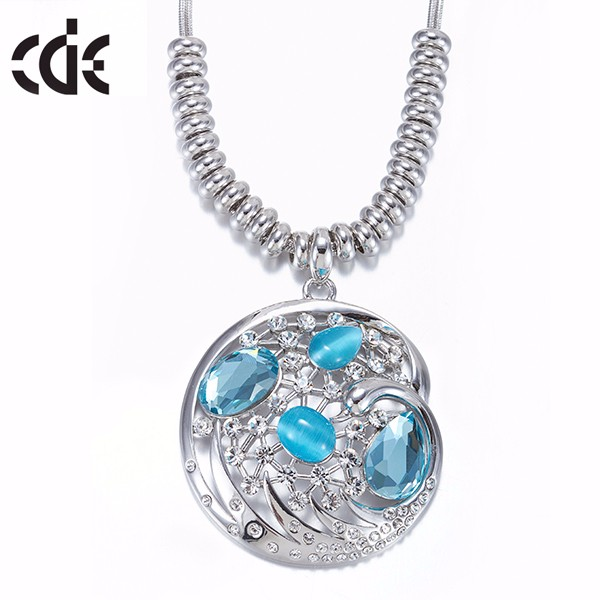 CDE Factory Direct Imitation Jewellery For Girl