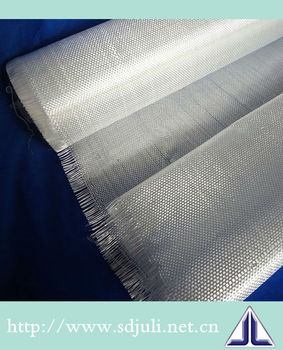 fiberglass fasbric for boat,glass fiber fabric, CWR600