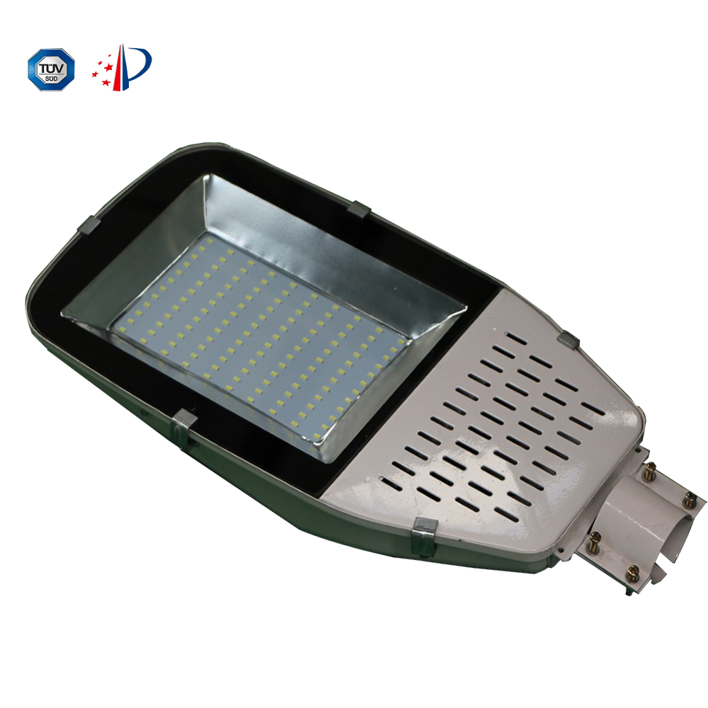 best selling hot chinese products 3 years Warranty LED street light trade assurance street lamp LED lights