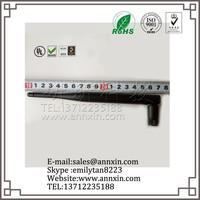 Modern new arrival gsm antenna sma male