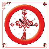 NKF Peace blessing dimensions cross stitch kits