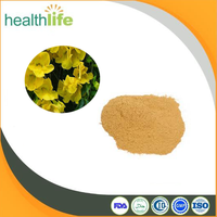 Natural devil's claw Cat's claw extract