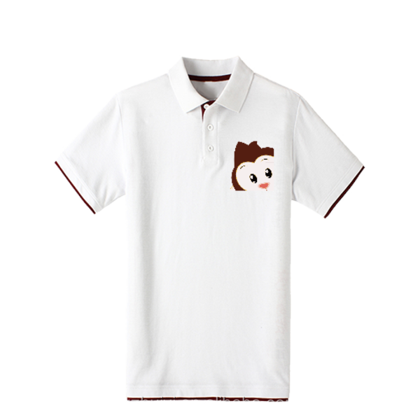 Factory Price Wholesale Polo