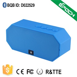 small size big sound radio fm speaker bluetooth,support playing music from TF card and <strong>U</strong> disk