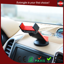 New design Batman animal shapes best selling car accessories high quality car holder dashboard suction cup holders