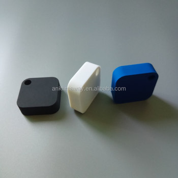 N51822 Nordic Chip Ble 4.0 Long Range Bluetooth Beacon