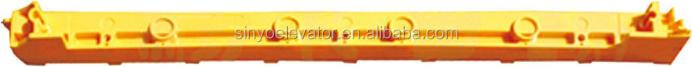 Demarcation Strip for Hitachi Escalator H2100212