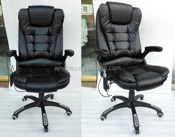 China Hot Sale Super Deluxe Luxury Pedicure Foot Spa Massage Chair Buy Pedi