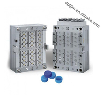 CNC machined custom precision metal parts from china