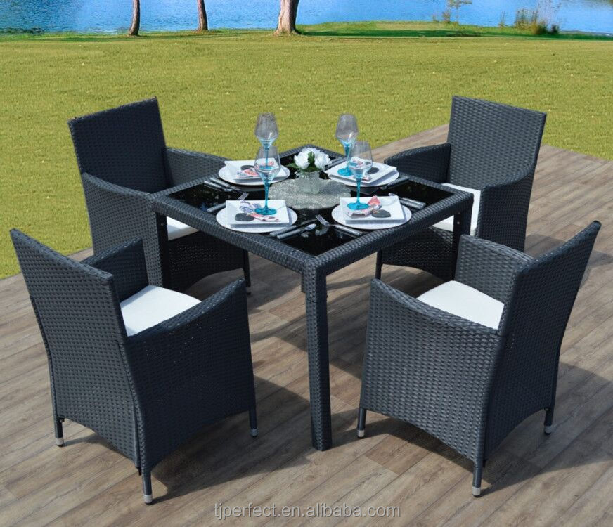 Wholesale modern wicker rattan furniture online buy best for Wholesale garden furniture