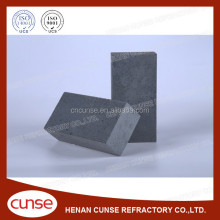High quality and low price for Silicon Carbide Fire Brick from China supplier