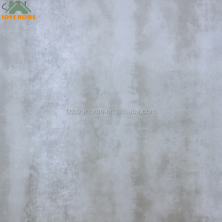 600x600mm concrete design archaized brick floor tile