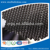 Promotional A Carbon Steel Ball With