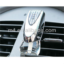 8ml liquid car vent air freshener