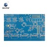 /product-detail/filling-hole-double-sided-pcb-with-copper-paste-immersion-silver-blue-surface-finish-60400753899.html