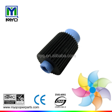 New Compatible good qualirty Paper Pickup Roller for Minolta Bizhub 600 / 750 / Pro C5500 / 6500 / Di 650 (OEM:56AAR72100)