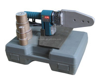 installation tools for ppr pipe and fitting