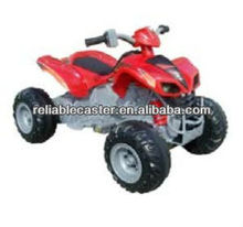 KL-789 BATTERY OPERATED CHILDREN DRIVE ELECTRIC CAR FOR KIDS
