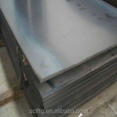 Hot sales steel gusset plates