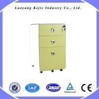 Brand new steel iart office furniture swing door steel filing cabinet with high quality