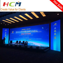 Indoor tv,room tv, LED Display P3.91 p4.81 indoor rental LED Display
