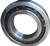 High speed bearing Deep Groove Ball Bearing 61972 bearing Ready Stock