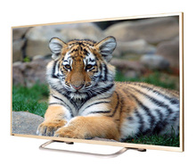 fashion best quality 55 inch 4k ELED Android 55 inch samsung panel television
