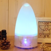 2014 SOICARE essential SPA aroma diffuser SP-G09 mobile humidifier