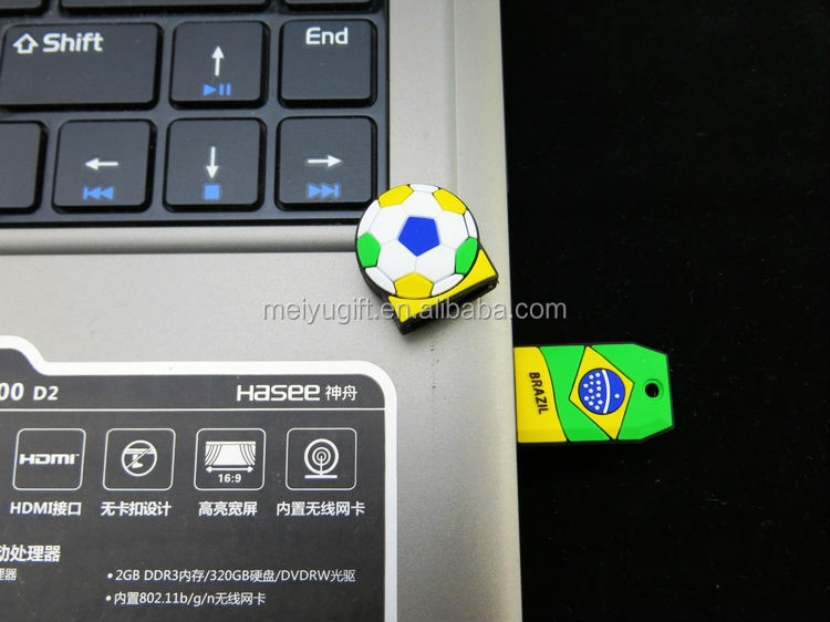 Football usb flash drive price, FA Premier League