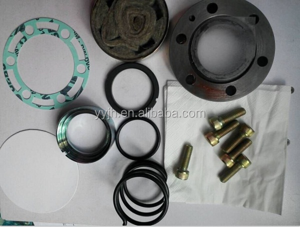 Shaft seal,Bock air compressor shaft seal, bock fk40 shaft seal china manufacturer