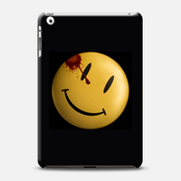 Cute And Lovely Customized Cell Phone Case Printer Artwork Mobile 3D Snap Cover For Ipad mini
