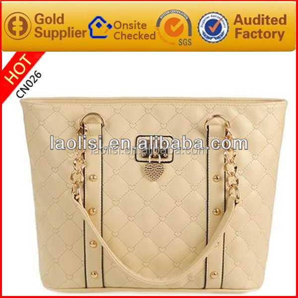 2014 fashion handbags wholesale chinese top designer laundry handbags