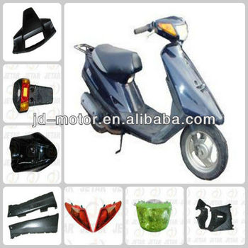 Jog 3kj motorcycle parts buy motorcycle parts for yamaha for Buy yamaha motorcycle parts