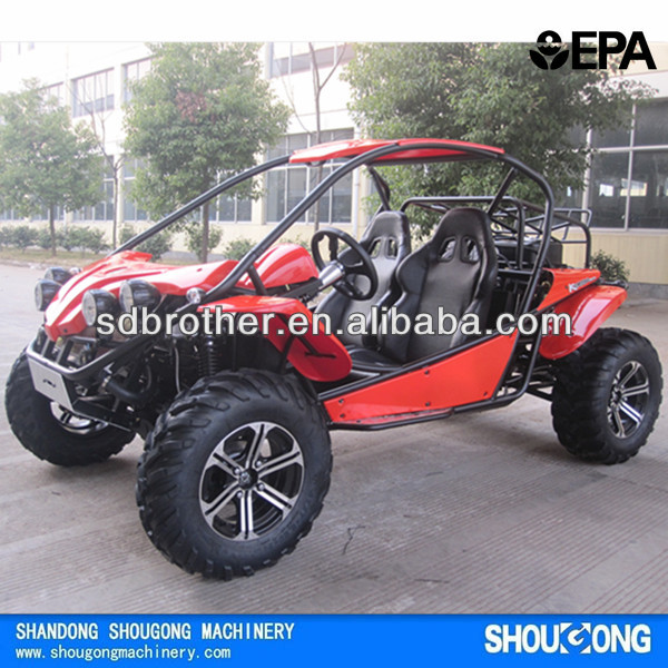 road legal buggy 1100cc