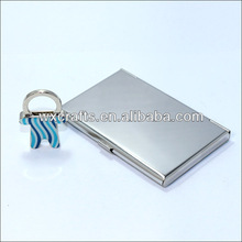 bussiness name card holder/ christmas name card holder