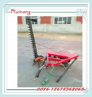 Professional factory provided 9GB sickle bar mower