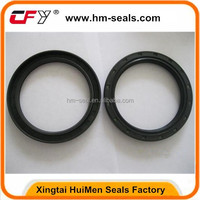 High quality cfw oil seals /stefa oil seals/rubber oil seals