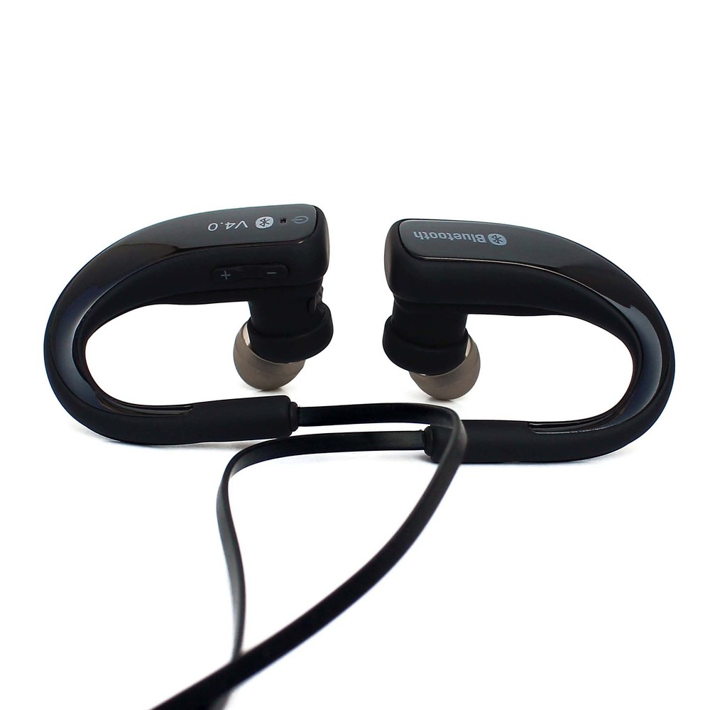 2015 newest bluetooth headphones for sports wireless in. Black Bedroom Furniture Sets. Home Design Ideas