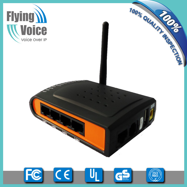 Mini WIFI Wireless USB Adapter WiFI VoIP phone adapter G201N4
