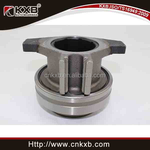 Wholesale Products China automotive truck clutch bearing