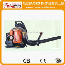 63cc backpack gasoline blower EB650 wind Extinguisher