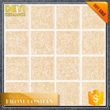 china tiles in pakistan 3d floor Manufacturer Alibaba Spanish 300*300 Standard Ceramic Tile Sizes