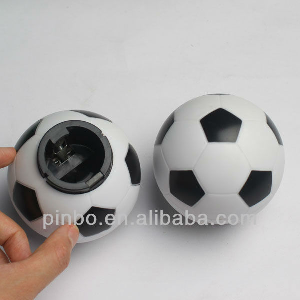 Cute Soccer Promotional Items