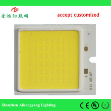 auto car reading light, 3W cob led with good quality