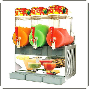 2015 Slush Machine,commercial slush machine